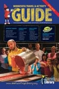 2016 Guide Cover