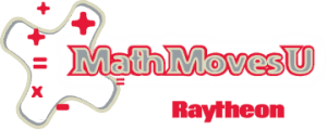 Math Moves You