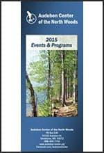 Events & Programs
