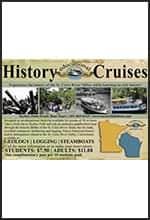 History Cruises