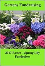 2017 Easter Brochure