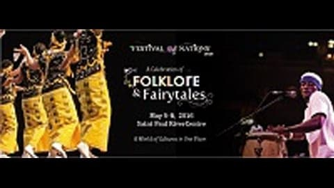 Folklore and Fairytales