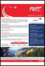 2016 Group Fact Sheet