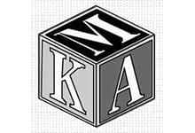 MN Kindergarten Assn – MKA
