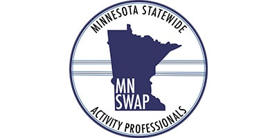 MN StateWide Activity Professionals – MnSWAP