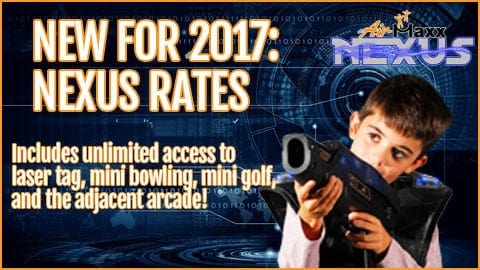 Airmaxx-unlimited-access-for-2017-rates