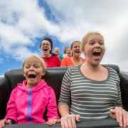 valleyfair-thrill-ride-with-sisters-screaming