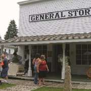 Owatonna General Store