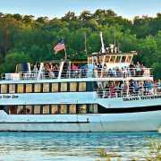 St. Croix Cruise