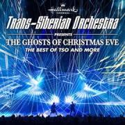 Trans-Siberian Orchestra Ad