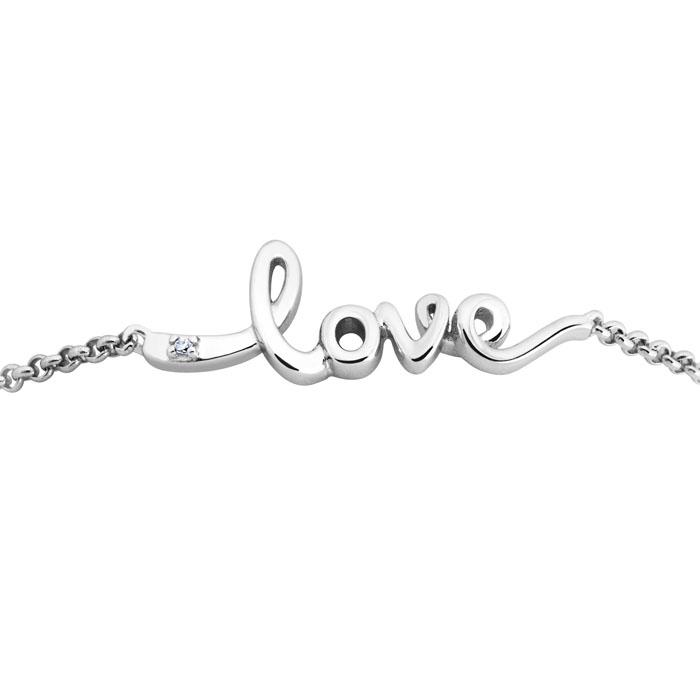 Necklace (Silver)