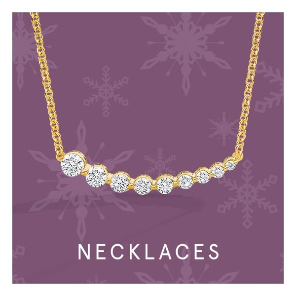 View Necklaces