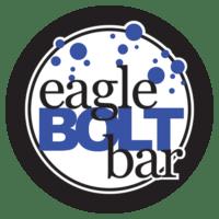 Eagle_logo_500x500