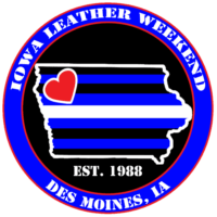 Iowa-Leather-Weekend-logo