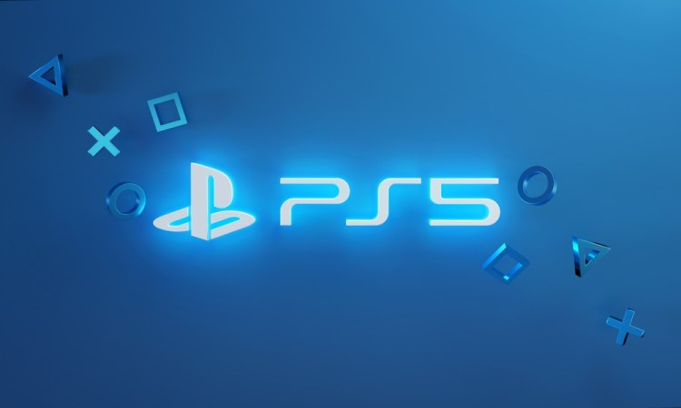 Playstation 5 - informatie