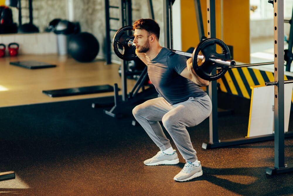 Workout billen
