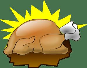 Thanksgiving - smoked turkey special