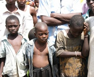 Ideology, poverty, and politics compounding Boko Haram threat