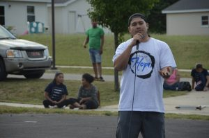 Four lessons the Church can learn from Native American Christians