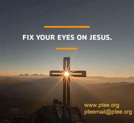 PTEE's New Youth Initiative Helps Jordanians Discuss Christian Faith
