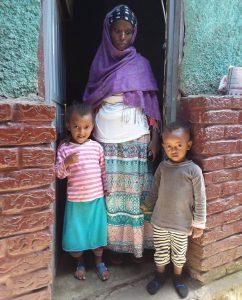Refugee resettlement cap could further decrease