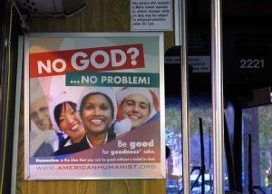 Reaching Gen Z critical to reversing post-Christian trend
