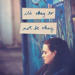 """Teen suicide: responding to """"13 Reasons Why"""""""