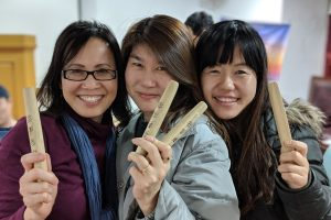 """Why """"one size fits all"""" Gospel ministry doesn't work in Asia"""