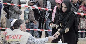 Lebanon austerity opens door for ministry