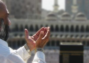 As Hajj 2019 ends, pray for Muslims to dream of Jesus