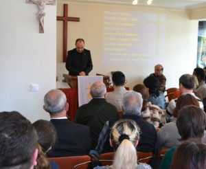Turkey turns on its own; churches face mounting pressure