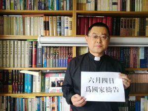 Pastor persecution highlights Communist Celebration vs. Church - Mission Community Information