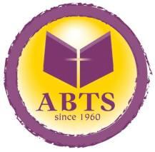ABTS Announces Partnership with Arabic Nazarene Bible College