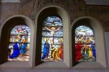 Christians in Bethlehem Embracing Cronavirus Lockdown as an Opportunity to Better Observe Lent