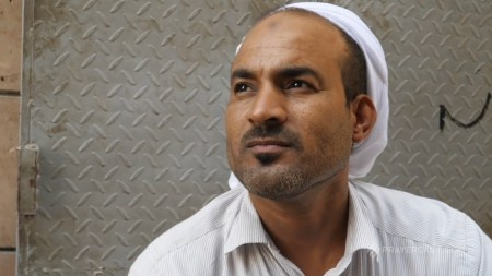 New Era of Gospel Expansion in Yemen Pending