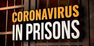 Two Ways to Help Prisoners Fight Coronavirus Fear, Anxiety