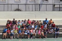 SKILD Supports Children with Learning Differences During Coronavirus
