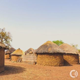 Spoken Worldwide Navigates Humanitarian Work and Sharing the Gospel