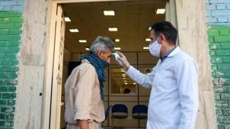 New Study Says Christians Hurt by Pakistan's Coronavirus Restrictions