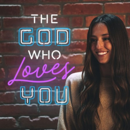 Uncharted Ministries' New Series 'I Found the Truth' Offers Spiritual Answers as Ramadan Begins