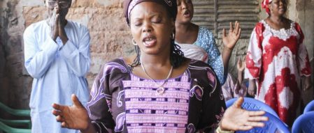Sorrows Relentless in Nigeria: Islamic Extremists Kill 36 Christians in Less than 30 Days