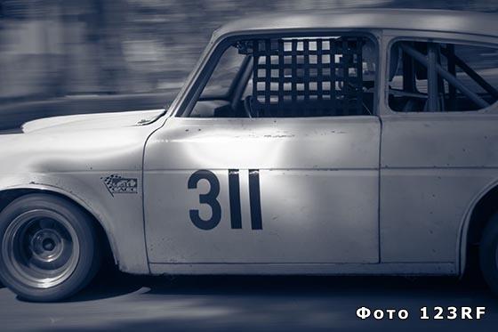 00709 123RF - Mi az AUTO CORK