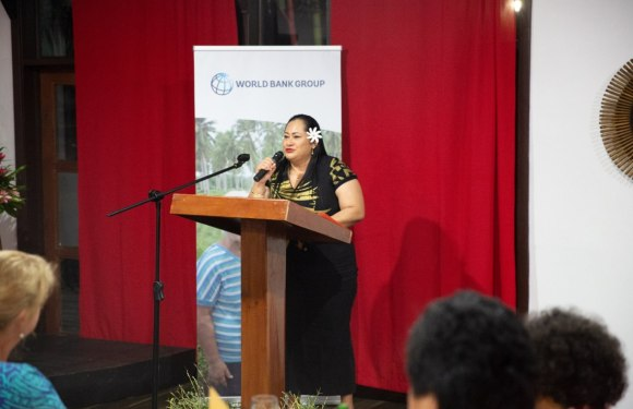 WICC Supports SSAB E-Waste Strategy to Mitigate Climate Change