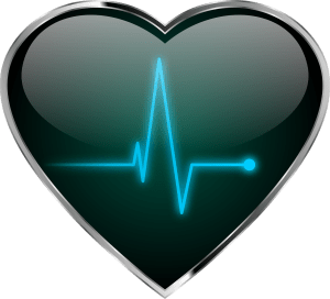 heart 2658206 1280 300x272 - Library