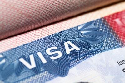 Employment-Based Immigrant and Nonimmigrant Visa Programs
