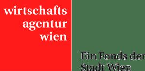 Logo Wirtschaftsagentur