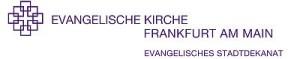 Evangelisches Stadtdekanat Frankfurt am Main