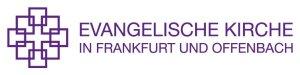 Evangelische Kirche in Frankfurt und Offenbach