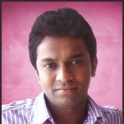 Vijayprakash Rangappa