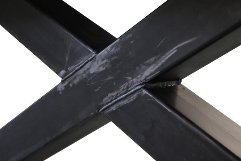 masa X-Ray